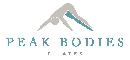 Peak Bodies